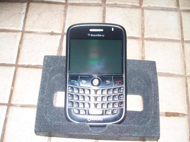 Your First or Earliest BlackBerry-100_1136.jpg