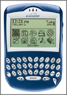Your First or Earliest BlackBerry-image.jpg