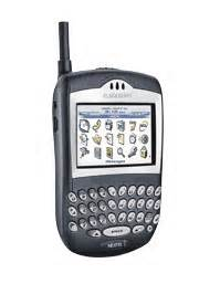 Your First or Earliest BlackBerry-bb-7520.jpg