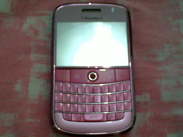 Your First or Earliest BlackBerry-img00007-20090914-0142.jpg