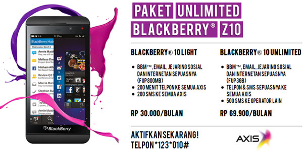 Living in Blackberry Heaven.. Indonesia-paketunlimited_bb_10-axis.jpg