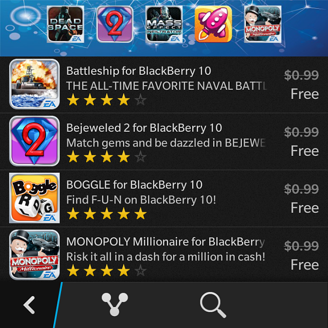 Best of EA games for Free-img_20140201_094258.png