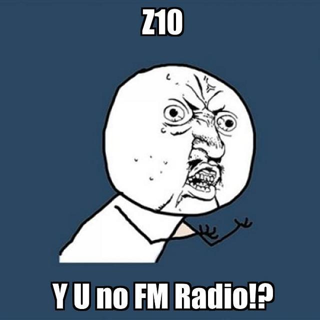 Why no FM Radio in Z10?-mockit_06022014091231.jpg