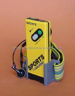 Why no FM Radio in Z10?-sports_fm_walkman_srf_6_428163.jpg