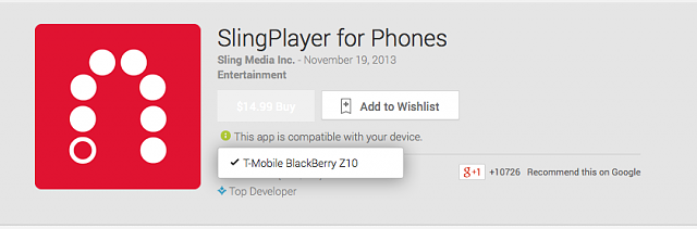 Google Play Store states apps are compatible with my Z10!?!-screen-shot-2014-02-10-3.54.09-pm.png
