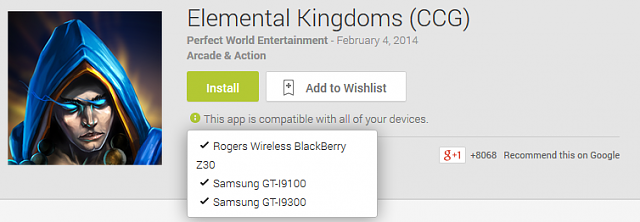 Google Play Store states apps are compatible with my Z10!?!-capture.png