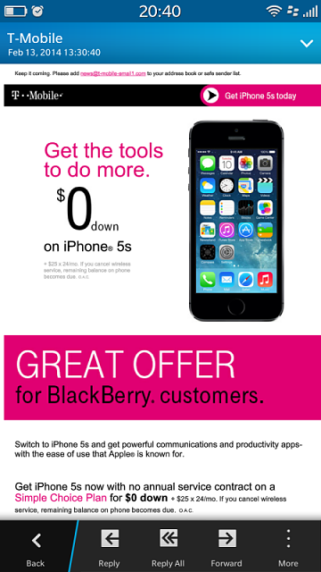 T-Mobile offer for BlackBerry users?-img_20140213_204047.png