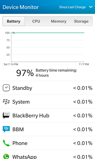 Battery life since 10.2.1-img_20140215_192143.png