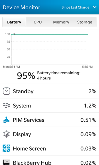 Battery life since 10.2.1-img_20140217_173932.png