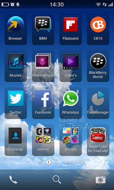 How do you use your BlackBerry 10 homescreen?-img_20140312_143056.png