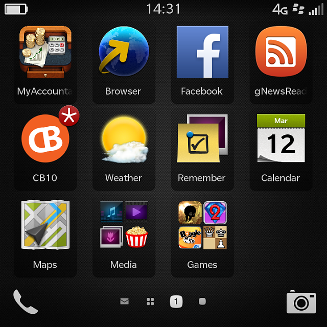 How do you use your BlackBerry 10 homescreen?-img_20140312_143124.png