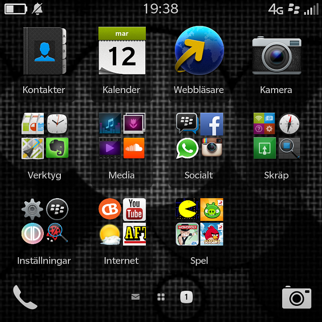 How do you use your BlackBerry 10 homescreen?-img_20140312_193846.png