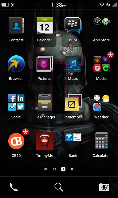 How do you use your BlackBerry 10 homescreen?-img_20140312_133900.png