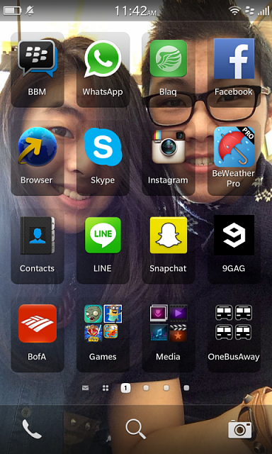 How do you use your BlackBerry 10 homescreen?-img_20140312_114249.png