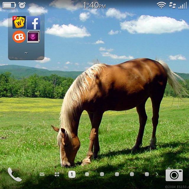 How do you use your BlackBerry 10 homescreen?-img_20140312_134100.png