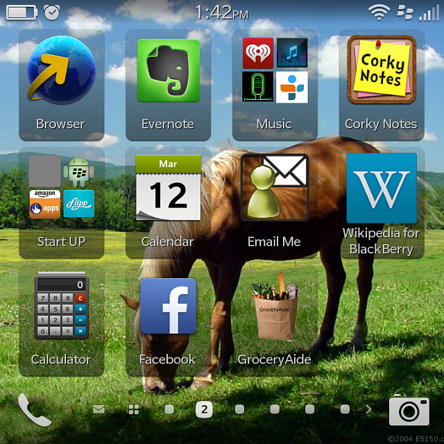 How do you use your BlackBerry 10 homescreen?-img_20140312_134203.png