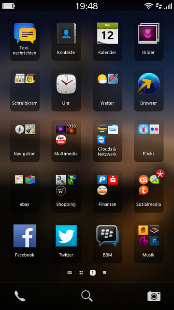 How do you use your BlackBerry 10 homescreen?-img_20140312_194808.png