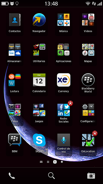 How do you use your BlackBerry 10 homescreen?-img_20140312_134856.png