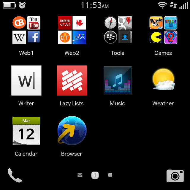 How do you use your BlackBerry 10 homescreen?-img_20140312_115311.png