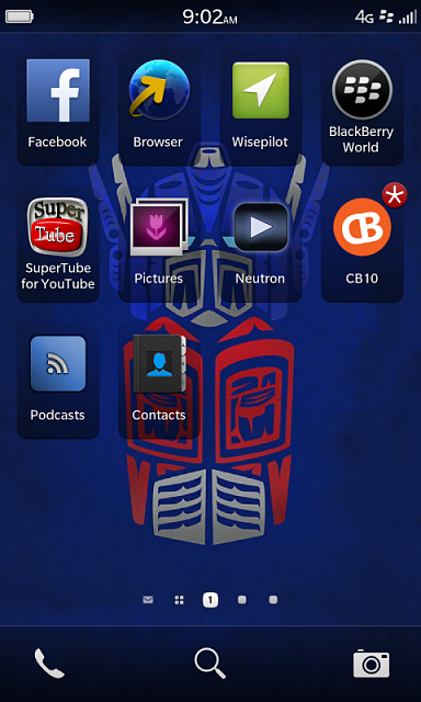 How do you use your BlackBerry 10 homescreen?-img_20140312_090222.png