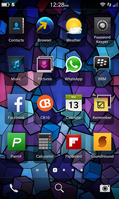 How do you use your BlackBerry 10 homescreen?-img_20140313_002857.png