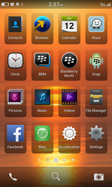 How do you use your BlackBerry 10 homescreen?-img_20140312_145724.png