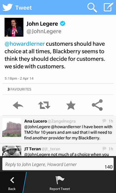 T-Mobile CEO dissing BlackBerry on Twitter!-img_20140402_191256.png