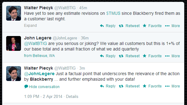 T-Mobile CEO dissing BlackBerry on Twitter!-capture.png