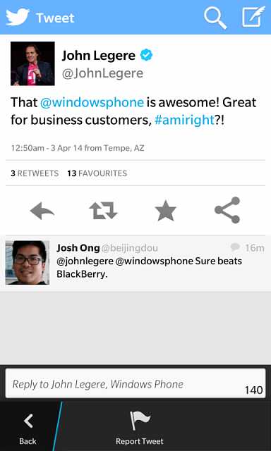T-Mobile CEO dissing BlackBerry on Twitter!-img_20140403_010712.png