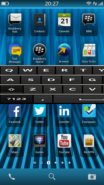Z30 keyboard stuck on screen-img_20140421_202705.png