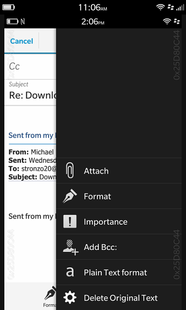 M.Clewley 10.3 Preview!-img_20140507_110635.png