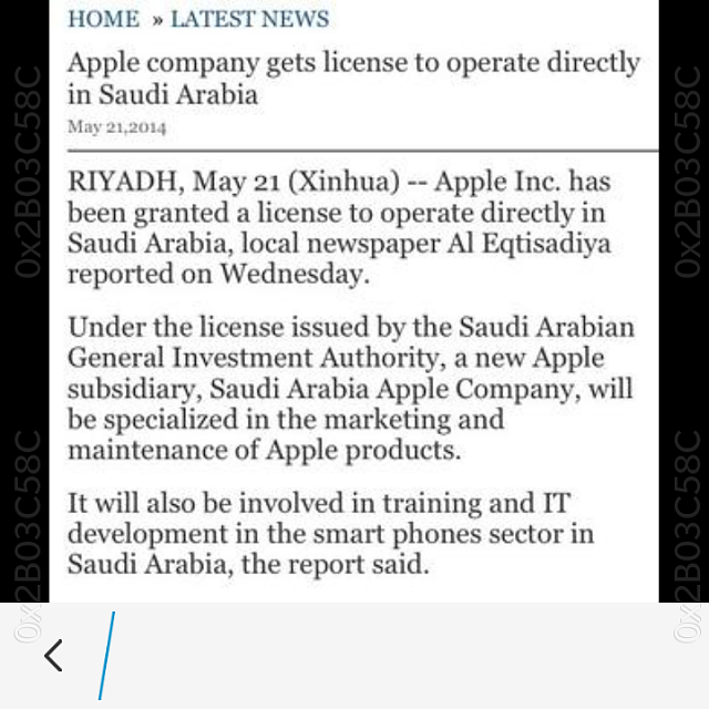 Apple comming to K.S.A, while BlackBerry no plan-img_20140521_210009.png