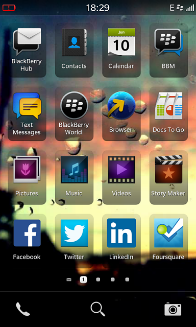 My z10 is not charging?-img_20140610_182918.png