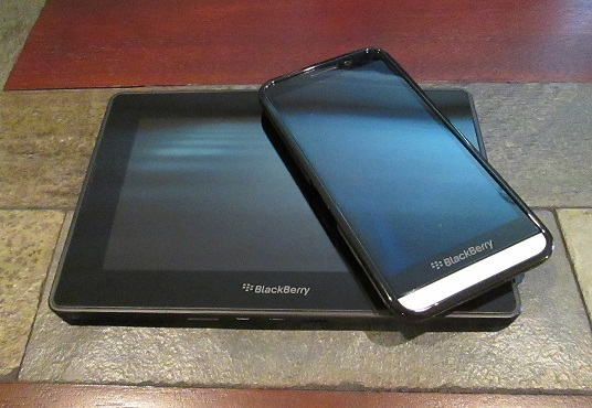 Share pics of your own BlackBerry Phones!-img_0604.jpg