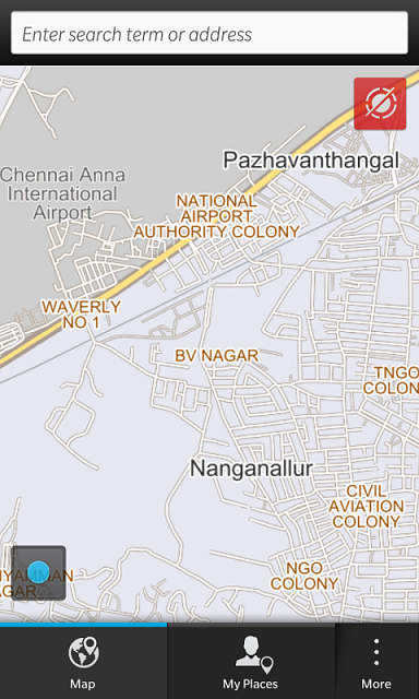BlackBerry Maps now available for India-img_20140613_230239.png