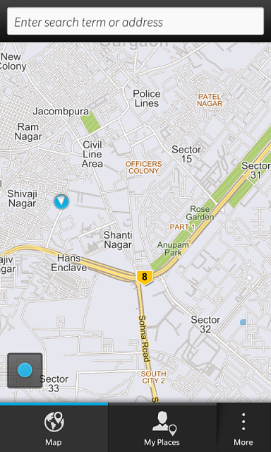 BlackBerry Maps now available for India-img_20140614_031935.png
