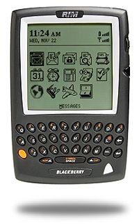 BlackBerry 'throwback' review-rim-blackberry-957-full.jpg