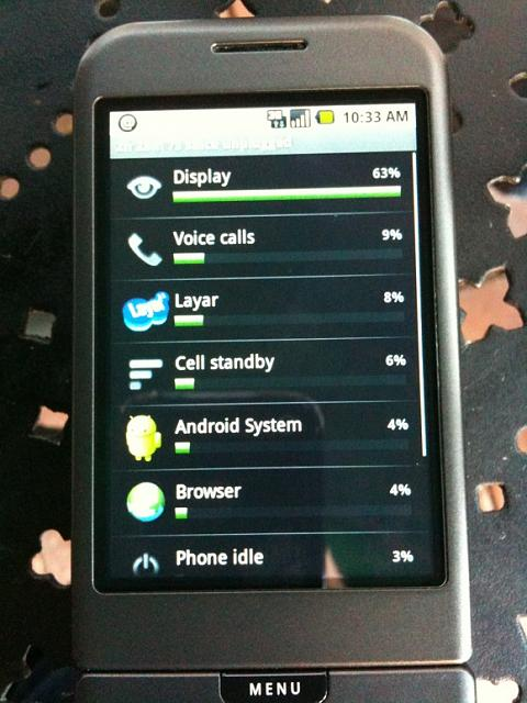 how many features did Google rip from BB 10?-settings.jpg