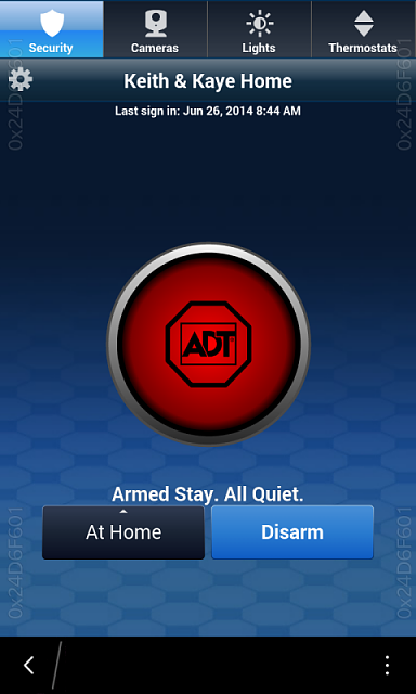 adt pulse app