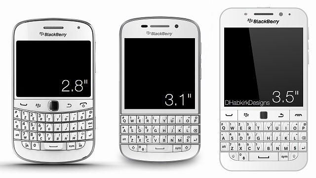 Bold next to Q10 next to Classic-comp.png