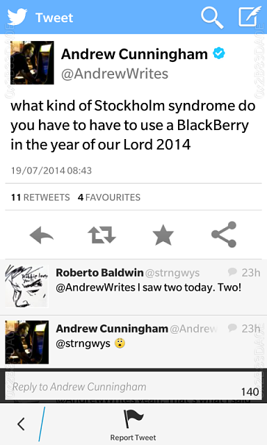 BlackBerry users suffer from Stockholm syndrome-img_20140720_083046.png