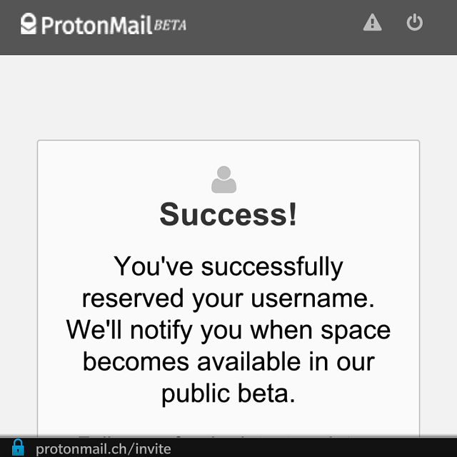 BlackBerry should buy protonmail.ch-img_20140806_183216.png