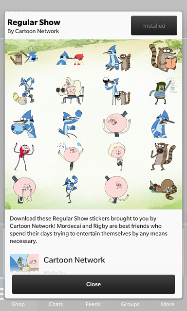 Regular show sticker pack-img_20140814_131833.png