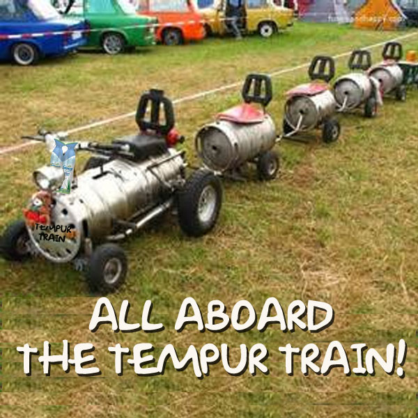 Post your BlackBerry Train with the locomotive in front!-50k_tempur_train.jpg