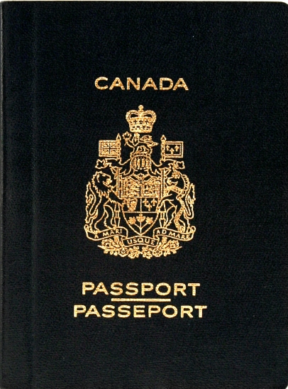 Passport = BMW X6?-canadian_passport.jpg