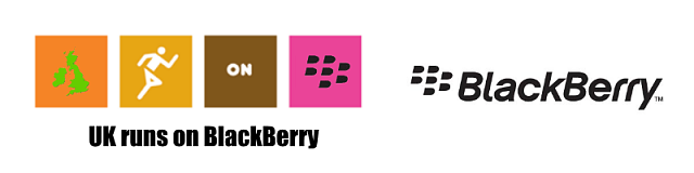"PM: ""I can run the country by BlackBerry""-jks.png"
