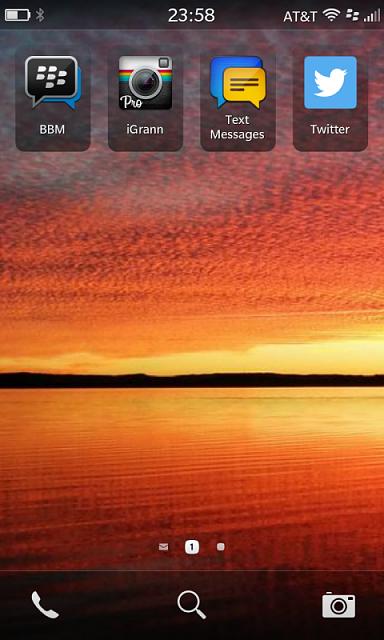 BlackBerry Screenshot Thread-img_20140822_235812.png
