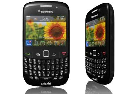 My Old Phones See Pictures Blackberry Forums At