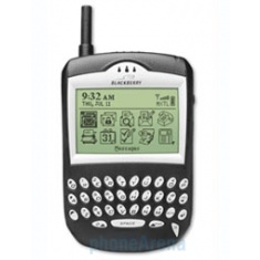 Your FIRST BlackBerry-blackberry-6510.jpg