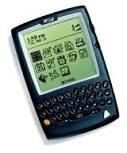 Your FIRST BlackBerry-images-1-.jpg